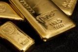 TDS: инвесторы снова вернутся к золоту в 2018 г.