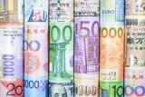 Почему история фиатных денег повторяется?