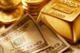 Kitco: обзор рынка золота с 19 по 23 февраля 2018 г.