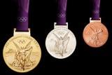 музыкальная заставка олимпиады года