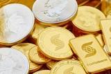 Scotia Mocatta обвиняется в контрабанде золота в ЮАР