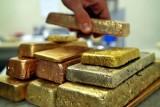 Власти Судана намерены модернизировать рынок золота