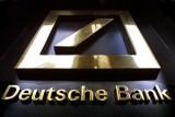 Венесуэла потеряла золото на сделке с Deutsche Bank