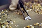 Создаст ли Зимбабве валюту на основе золота и алмазов?