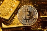 Goldman Sachs: биткоин не угрожает золоту