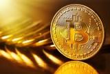 Goldman Sachs про золото и будущее криптовалют