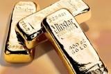 VanEck: прогноз цен по золоту на 2018 г.