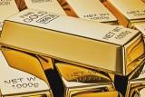 Факты о золоте, о которых вы не знали