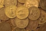 Рынок золотых монет с 26 февраля по 4 марта 2018 г.