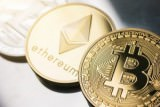 Станет ли Bitcoin альтернативой для золота?