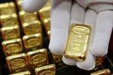 Золотой запас России и перспективы роста
