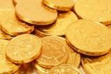 Рынок золотых монет с 1 по 9 января 2018 г.