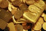 Рынок золотых монет с 19 по 25 февраля 2018 г.