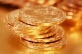 Рынок золотых монет от 03 в области 09 ноября 0017 г.