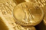 Рынок золотых монет от 00 в соответствии с 06 ноября 0017 г.