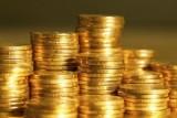 Рынок золотых монет с 4 по 10 декабря 2017 г.