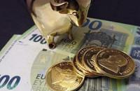 Почему золото должно сейчас стоить 5000$ за унцию?