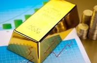 Как «бумажный» рынок влияет на цены золота?