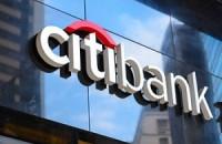 Citi: золото защитит инвесторов закачаешься сезон кризиса