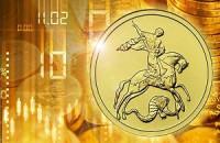 «Девальвация наперегонки», или чего ожидать от цены золота