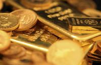 Рынок золотых монет c 20 по 26 мая 2019