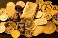 Рынок золотых монет c 13 по 19 мая 2019