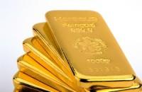 Heraeus: обзор рынка золота и серебра