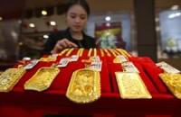 Китай: трансформация крупнейшего рынка золота