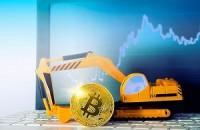 В какой стране дешевле всего майнить Bitcoin?
