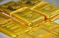 Metals Focus: перспективы золота в 2018 г.