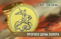 На грани коллапса: чего ожидать от рынков, золота и рубля