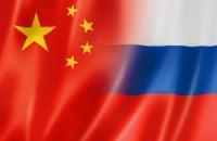 Россия равно небесная империя создадут систему по мнению торговле золотом