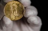 Самые дорогие золотые монеты мира