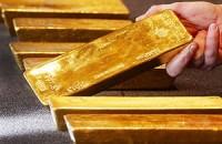 Почему выгодно покупать и хранить золото в Сингапуре?