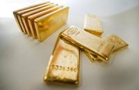 Смена трендов: чего ждать от рубля, золота и фондовых рынков?
