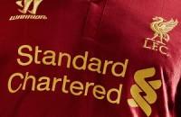 Standard Chartered: в 2018 г. золото покажет новый рекорд