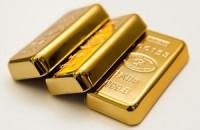 WGC: важные факторы для рынка золота в 2018 г.