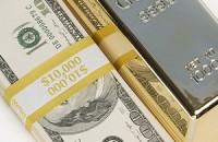 CPM Group: пока акции растут, золото стоит