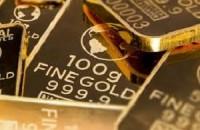 Питер Хаг: на рынок золота пришли большие деньги
