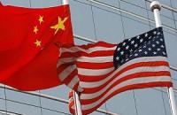 Как торговая война США с Китаем отразится на цене золота?