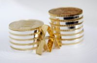 Рынок золотых монет с 16 по 22 октября 2017 г.