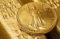 Рынок золотых монет из 00 за 06 ноября 0017 г.