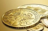 Рынок золотых монет с 5 по 11 февраля 2018 г.