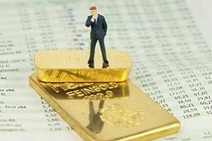 взять взаймы 2020 рублей убыток дебет или кредит