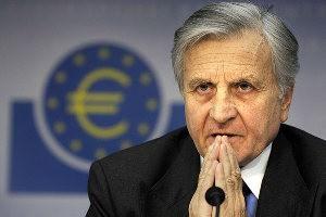 Кризис Еврозоны после саммита ещё не преодолён