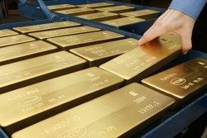 Котировки золота сбербанк в омске