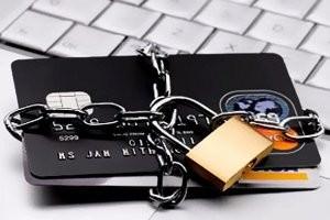 Мошенничества с банковской картой