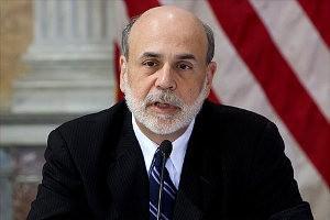Монетарная политика ФРС под критикой