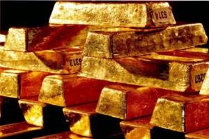 Центробанки продолжат увеличивать запасы золота