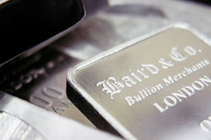 Почему цена палладия превысила цену золота?